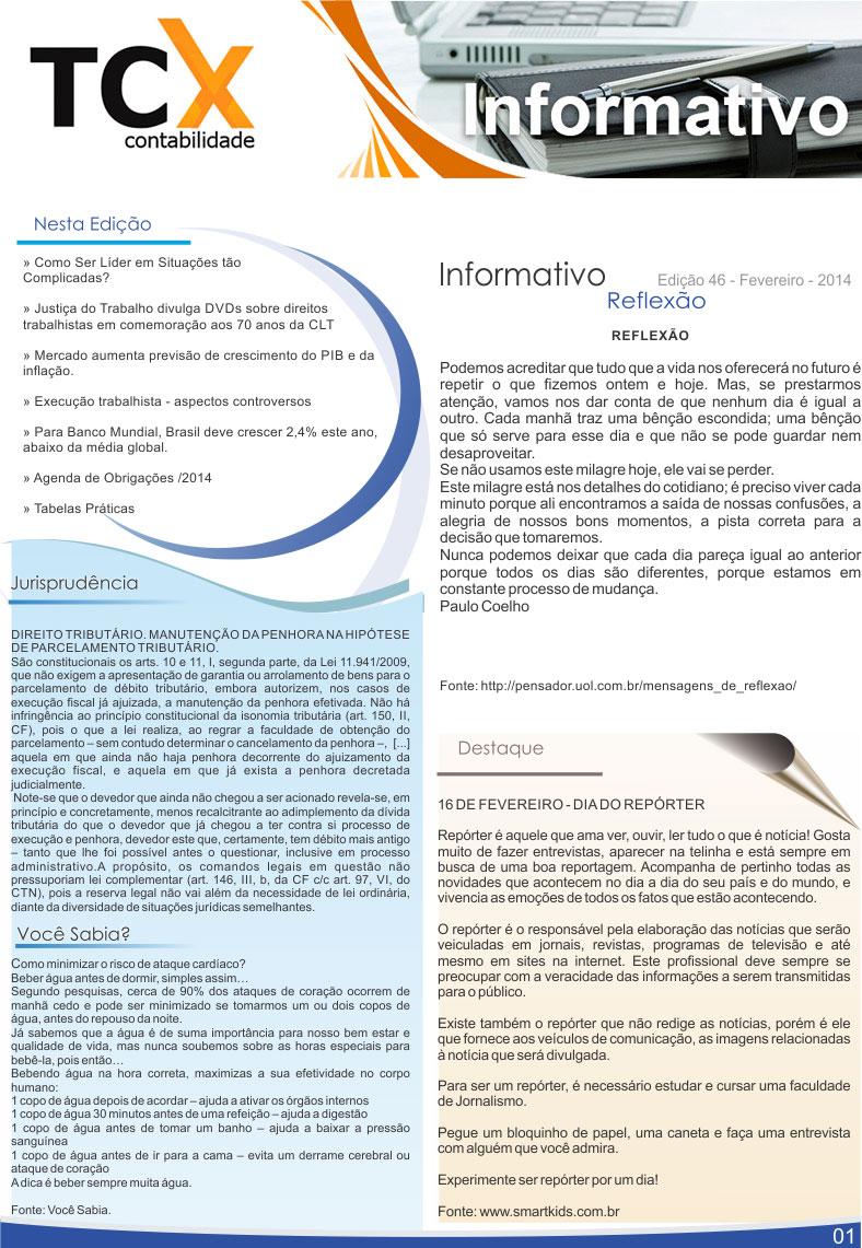 Informativo-TCX-Fevereiro-01