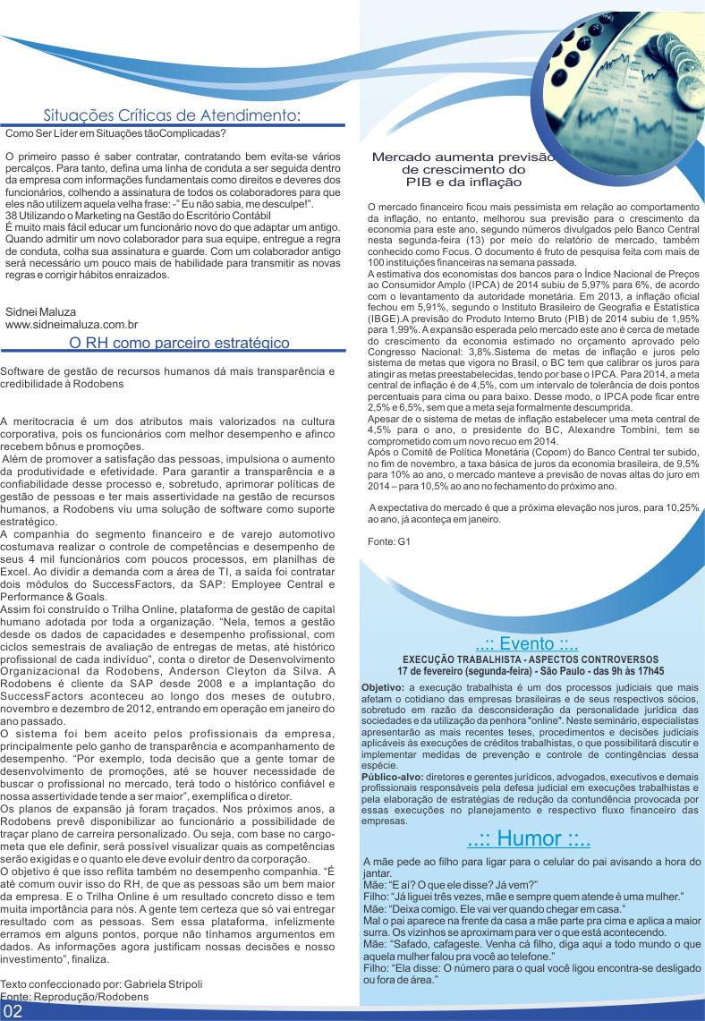 Informativo-TCX-Fevereiro-02