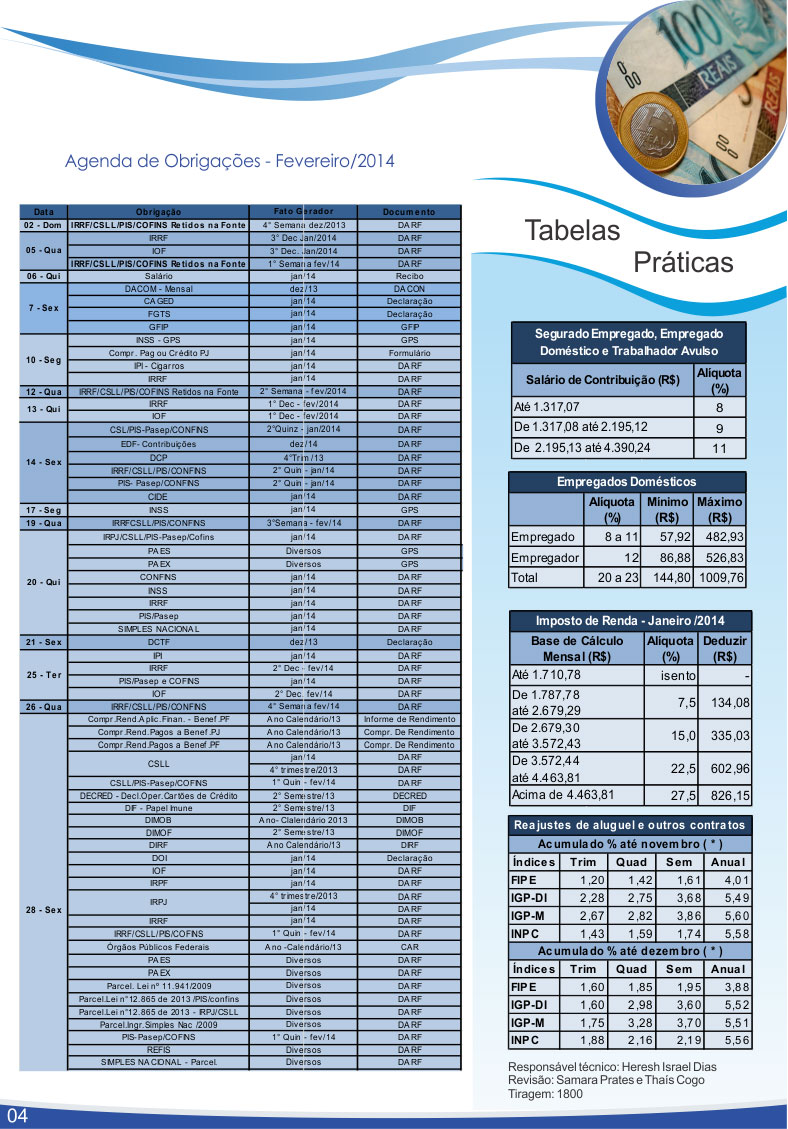 Informativo-TCX-Fevereiro-04
