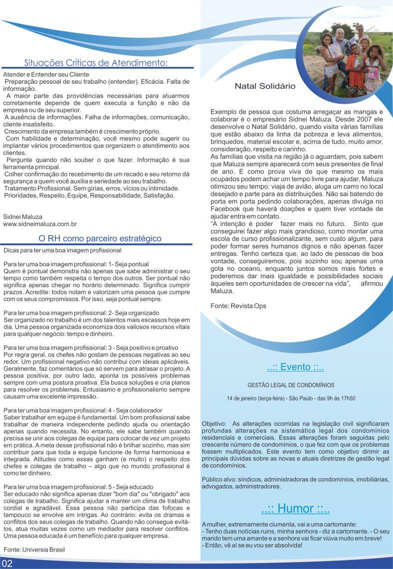 Informativo-TCX-Janeiro-02