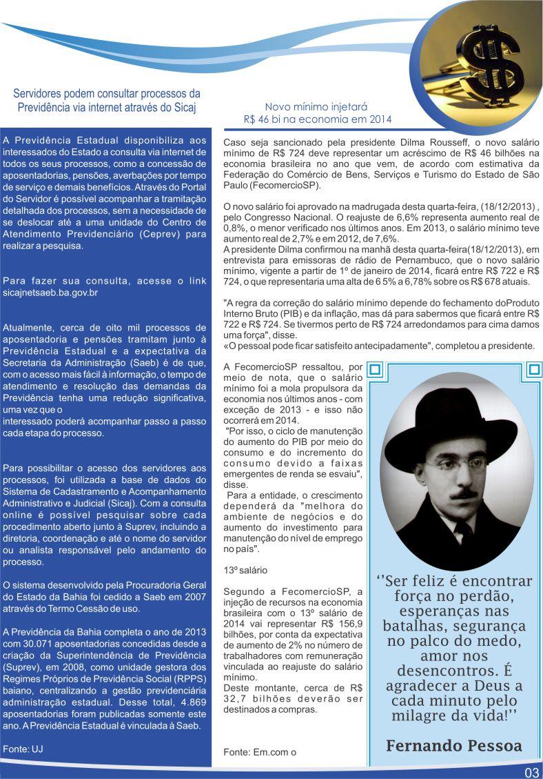 Informativo-TCX-Janeiro-03