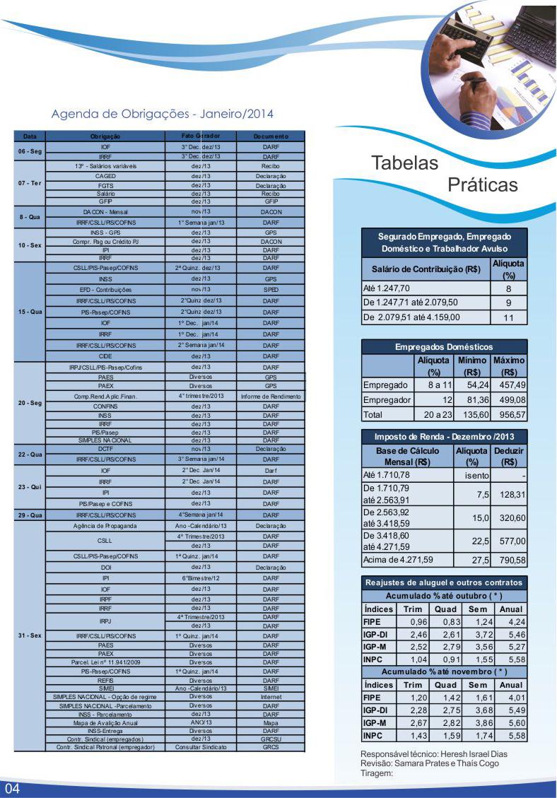 Informativo-TCX-Janeiro-04