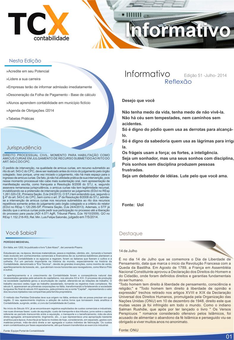 Info-Julho01