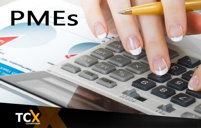 Entenda a importância do contador nas PMEs