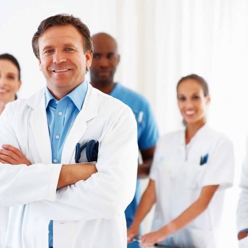 A importância da contabilidade para clínicas