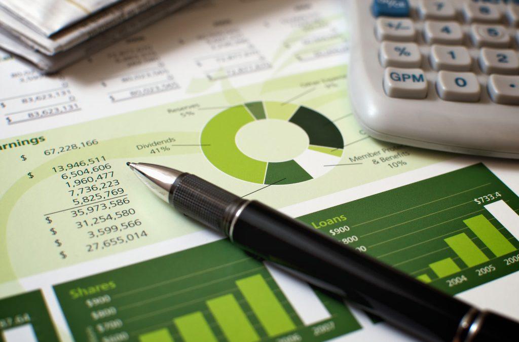 Como fazer conciliação bancária no fluxo de caixa