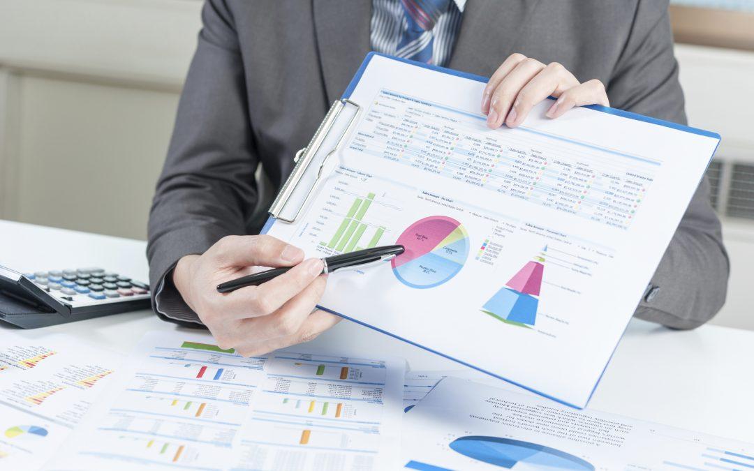 5 dicas para fazer a análise financeira