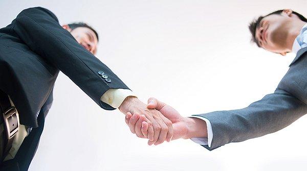 A opinião do cliente é essencial para o escritório de contabilidade