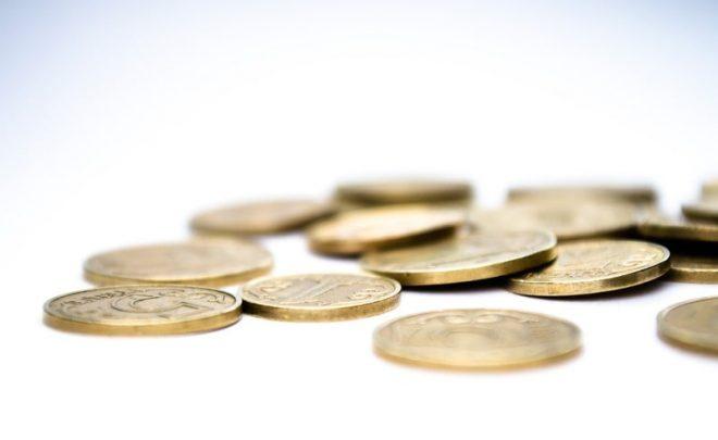 Qual o melhor regime tributário para a sua empresa?
