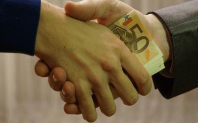 Como obter um empréstimo para o seu negócio?