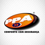 Ícone do PPA Portões