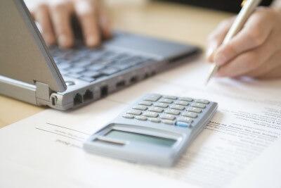 Calculo Impostos Receita Federal